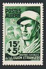 Algeria B73
