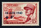 Algeria B90
