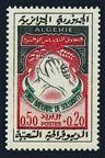 Algeria B97