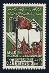 Algeria B98