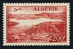 Algeria C12 mlh