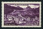 Andorra Fr 140