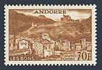 Andorra Fr 141 mlh