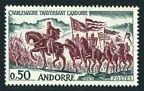 Andorra Fr 156 mlh