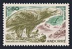 Andorra Fr 212