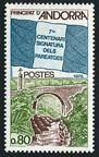 Andorra Fr 261