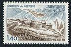 Andorra Fr 285