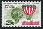 Andorra French 304