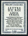 Andorra Fr 309