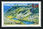 Andorra Fr 347
