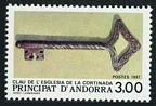 Andorra Fr 359