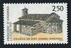 Andorra Fr 413