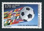 Andorra Fr 438