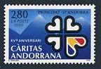 Andorra Fr 450