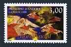 Andorra Fr 516