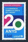Andorra Fr 669
