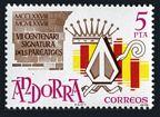Andorra Sp 105