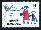 Andorra Sp 113
