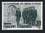 Andorra Sp 128