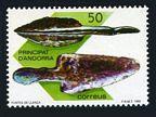 Andorra Sp 183