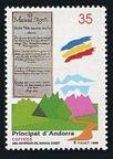 Andorra Sp 251