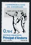 Andorra Sp 340