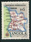 Angola 386