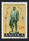 Angola 440 mlh