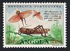Angola 447