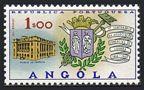 Angola 510