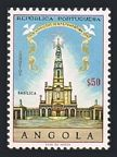 Angola 529