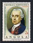 Angola 546