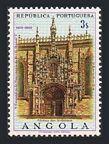 Angola 550