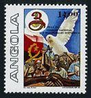 Angola  794