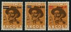 Angola RA11-RA13