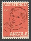 Angola RA8 mlh