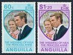 Anguilla 179-180