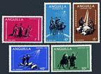 Anguilla 44-48