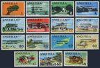 Anguilla 53-67