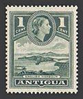 Antigua 108