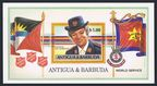 Antigua 1091