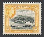 Antigua 110