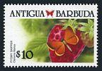 Antigua 1161A