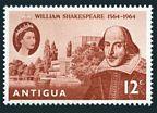Antigua 151