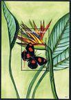 Antigua 2950