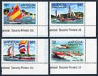 Antigua 503-506
