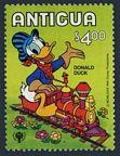Antigua 570