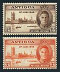 Antigua 96-97 mlh