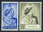Antigua 98-99