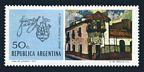 Argentina 1004